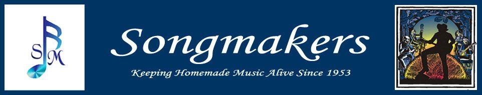Songmakers
